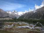 On Our Way to Fitz Roy_1.jpg