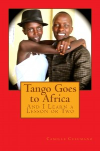 Tango_Goes_to_Africa_Cover_for_Kindle